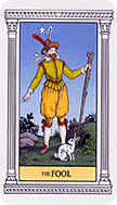 View The Alchemical Tarot